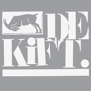 kift_de_dag