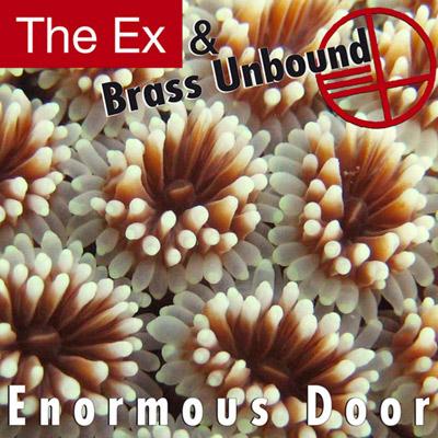 ex enormous door