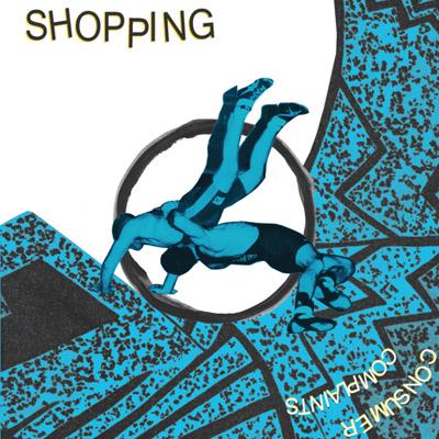 shopping consumer complaint