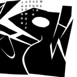 Honshu Wolves 10″