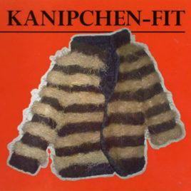KANIPCHEN-FIT CD