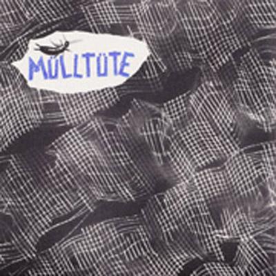muelltuete second 7″