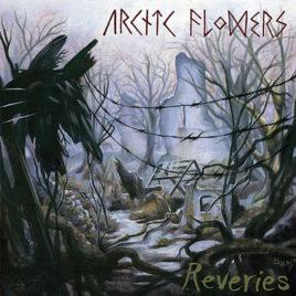 ARCTIC FLOWERS 'Reveries' LP