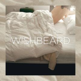 WISHBEARD 'Ally Sheedy/Quaaludes' 7″