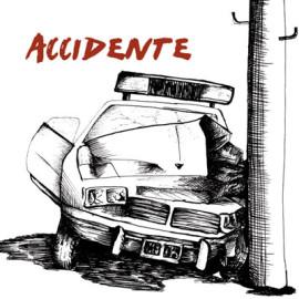 ACCIDENTE ST LP
