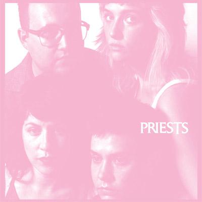 priests-nothing-feels-natural-lp