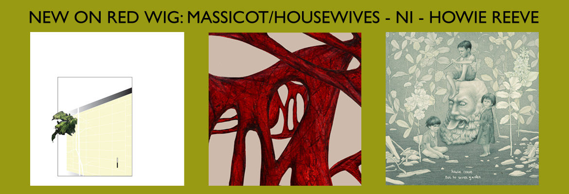 Massicot / Housewives