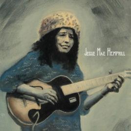 JESSIE MAE HEMPHILL LP