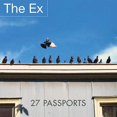 the-ex-27-passports